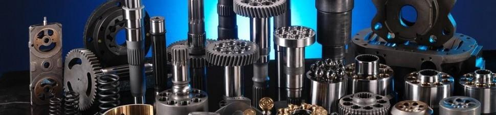 hydraulic_pump_hydraulic_pump_parts