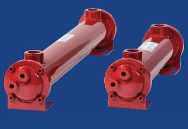 Маслоохладитель теплообменники на 250литров как снять теплообменник акпп bmw 325 e36