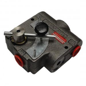 клапан FC-51